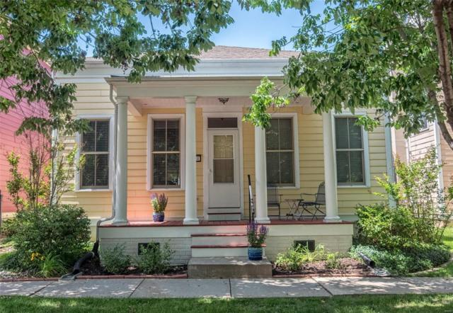 3204 Canal Street, Saint Charles, MO 63301 (#19042308) :: Clarity Street Realty