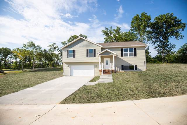 205 Boardwalk Court, Union, MO 63084 (#19042330) :: RE/MAX Professional Realty