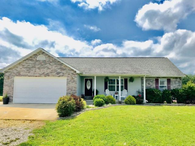 26 Erin Road, Cuba, MO 65453 (#19042340) :: The Kathy Helbig Group