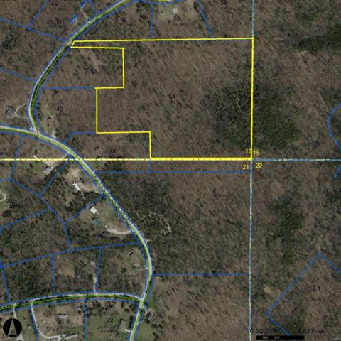 664 Watts Ridge, Robertsville, MO 63072 (#19042504) :: RE/MAX Vision