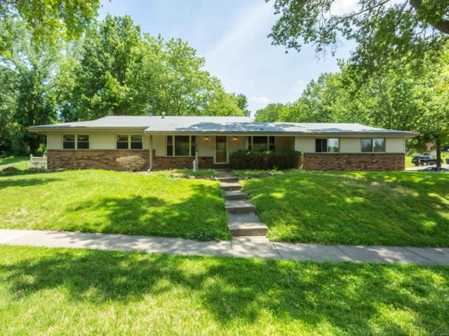 1604 Creve Coeur Mill, St Louis, MO 63146 (#19042544) :: The Kathy Helbig Group