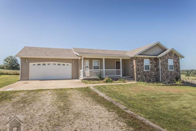 14160 Lancaster Lane, Plato, MO 65552 (#19042665) :: Sue Martin Team