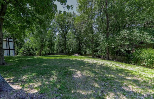 15 Dogwood Lane, Glen Carbon, IL 62034 (#19042966) :: Walker Real Estate Team