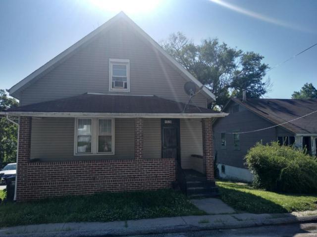 1528 Engelholm Avenue, St Louis, MO 63133 (#19043054) :: Clarity Street Realty
