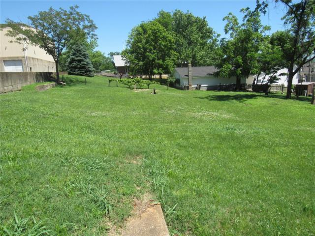 624 Taylor Avenue, Park Hills, MO 63601 (#19043146) :: RE/MAX Vision
