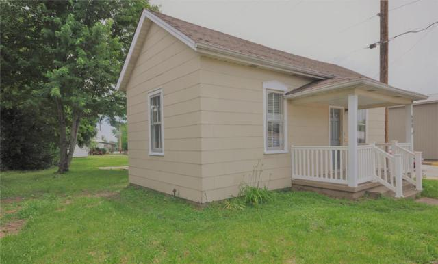 600 N Washington Avenue, Union, MO 63084 (#19043179) :: RE/MAX Vision