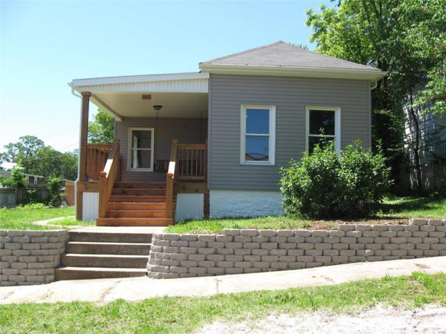 512 S 4th Street, De Soto, MO 63020 (#19043182) :: RE/MAX Vision
