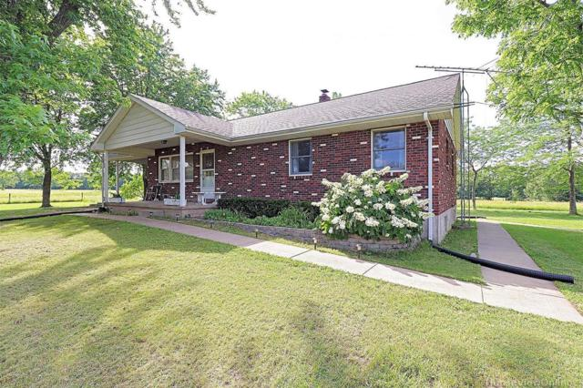 581 Hwy Aa, Farmington, MO 63640 (#19043235) :: Clarity Street Realty