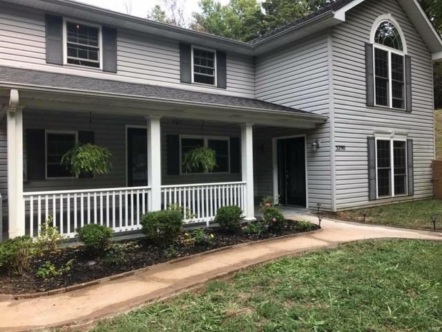 3290 Telegraph, Arnold, MO 63010 (#19043267) :: Ryan Miller Homes