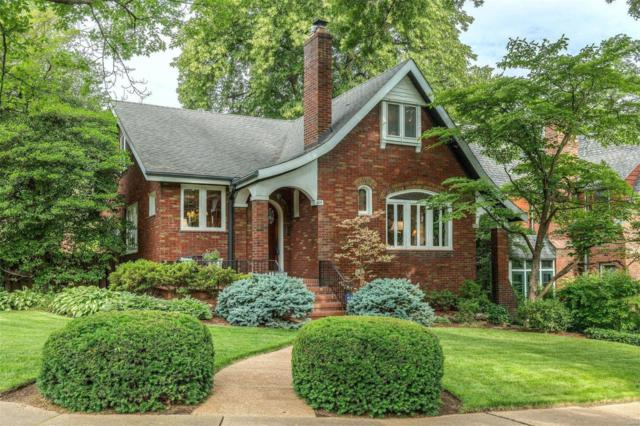 401 W Point Court, St Louis, MO 63130 (#19043400) :: Kelly Hager Group | TdD Premier Real Estate