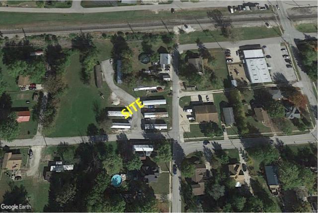109 Southwest Avenue, Wright City, MO 63390 (#19043453) :: The Kathy Helbig Group