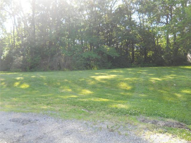 21803 Marla Lane, CARLYLE, IL 62231 (#19043520) :: Ryan Miller Homes