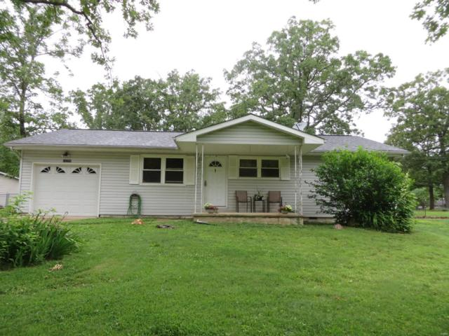 11271 Woodale Drive, Rolla, MO 65401 (#19043593) :: RE/MAX Vision