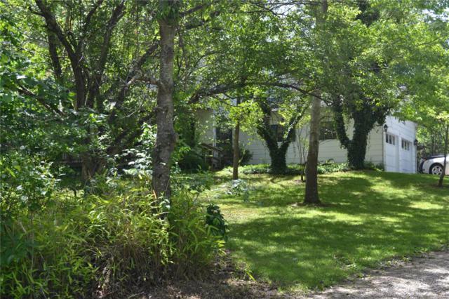 1710 Line Avenue, Rolla, MO 65401 (#19043621) :: RE/MAX Vision