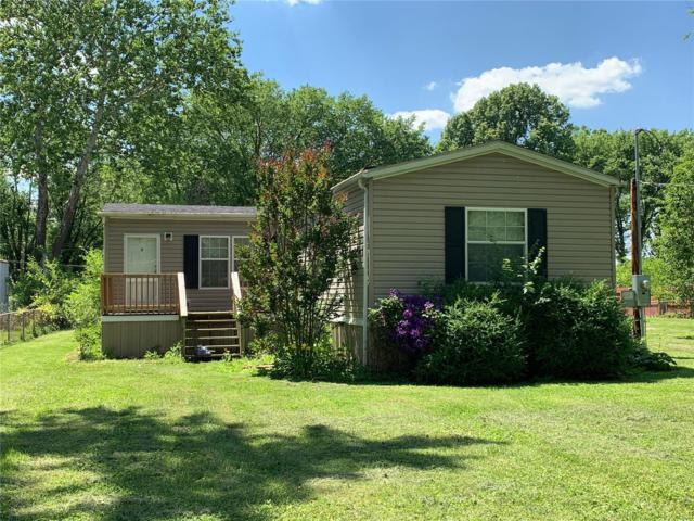 217 Bernice Street, Collinsville, IL 62234 (#19043733) :: Fusion Realty, LLC