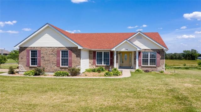 11974 Claremont Lane, Wright City, MO 63390 (#19043755) :: RE/MAX Professional Realty