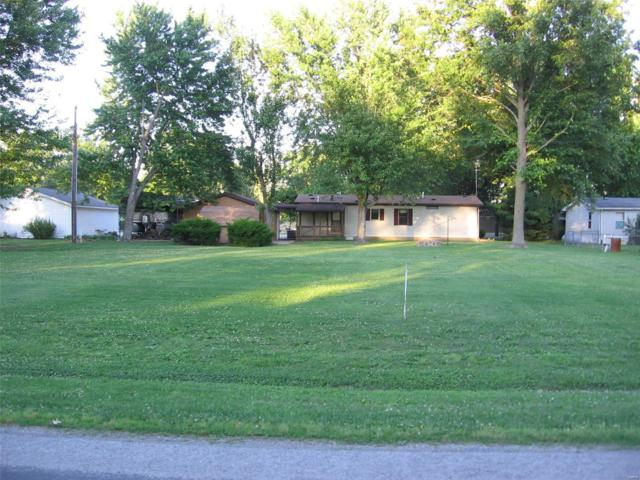 15902 Menzel Manor, CARLYLE, IL 62231 (#19043765) :: Ryan Miller Homes