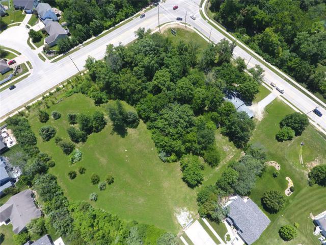 740 Peine Road, Wentzville, MO 63385 (#19043910) :: Kelly Hager Group | TdD Premier Real Estate