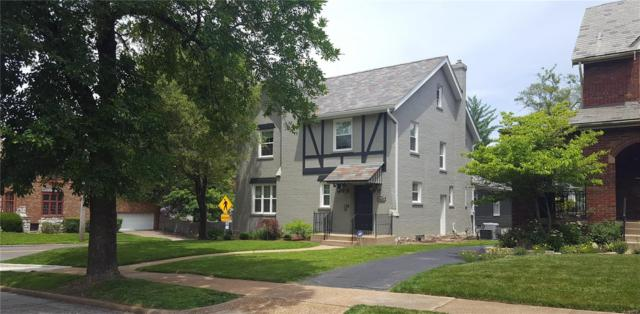 7629 Cornell Avenue, St Louis, MO 63130 (#19043942) :: Kelly Hager Group | TdD Premier Real Estate