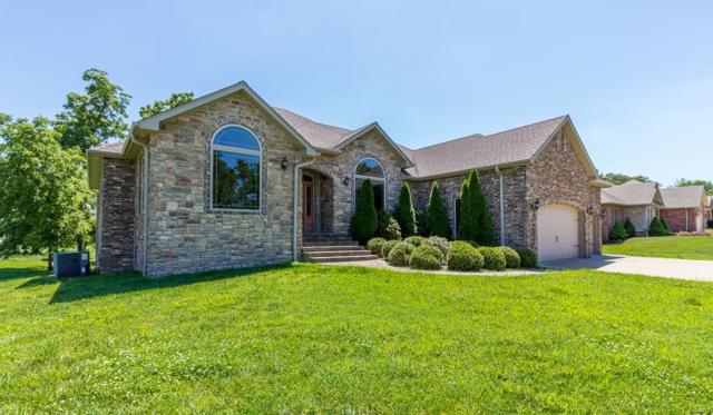 2545 Copperwood, Lebanon, MO 65536 (#19044099) :: RE/MAX Vision