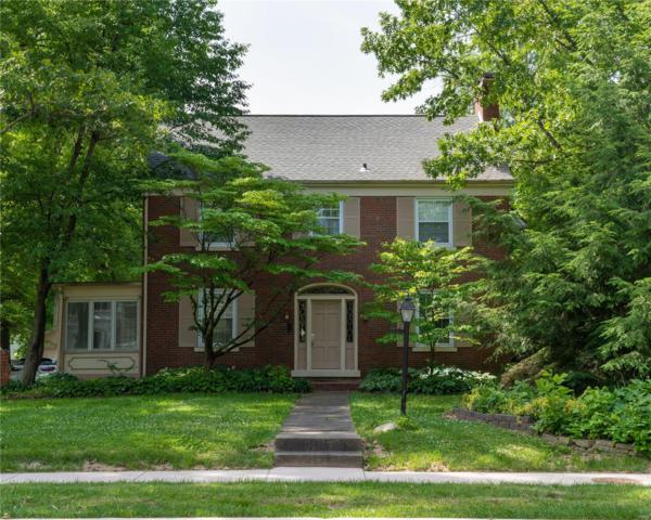 1028 St Louis Street, Edwardsville, IL 62025 (#19044127) :: RE/MAX Vision
