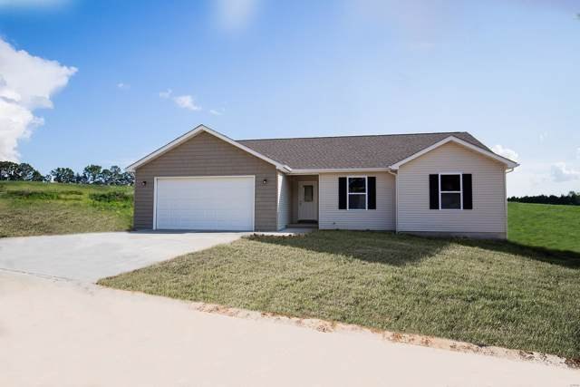 200 Boardwalk Court, Union, MO 63084 (#19044148) :: RE/MAX Professional Realty
