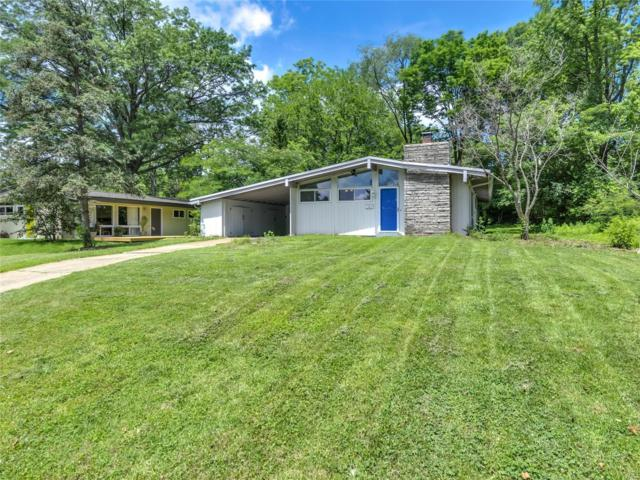 907 Volz Drive, Crestwood, MO 63126 (#19044237) :: Holden Realty Group - RE/MAX Preferred
