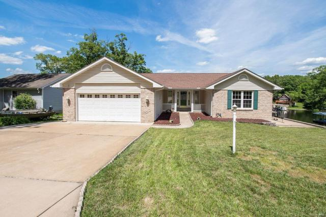 17 Independence Avenue, De Soto, MO 63020 (#19044244) :: Clarity Street Realty