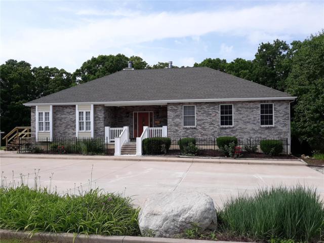 24501 Savannah Place, Warrenton, MO 63383 (#19044310) :: The Kathy Helbig Group