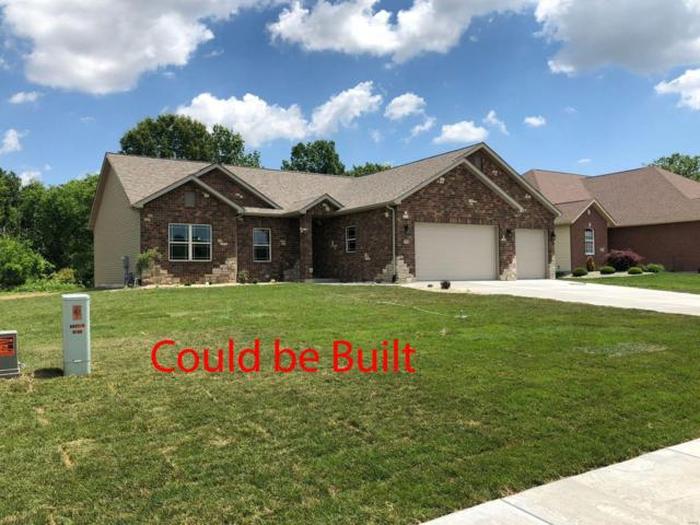 362 Canadian Drive, STAUNTON, IL 62088 (#19044346) :: Walker Real Estate Team