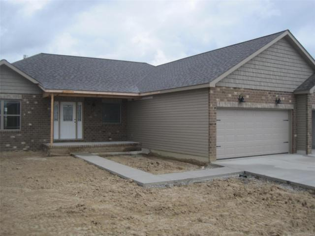 5519 Willow Crossing, Smithton, IL 62285 (#19044351) :: The Becky O'Neill Power Home Selling Team