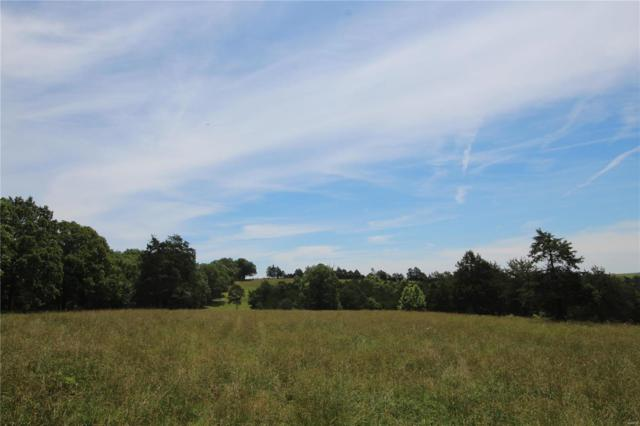 0 Farm Road 2260, Other, MO 65641 (#19044553) :: Clarity Street Realty