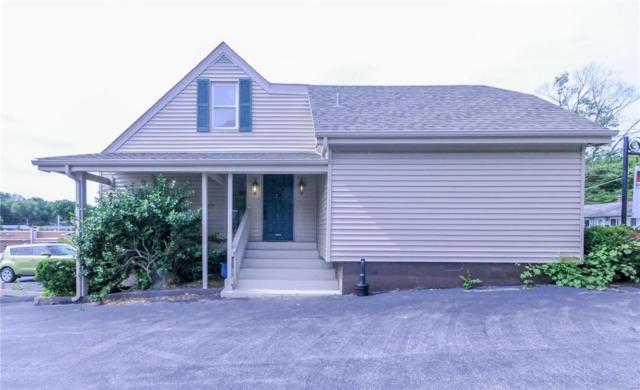 1148 S Benton Avenue, Saint Charles, MO 63301 (#19044574) :: Barrett Realty Group