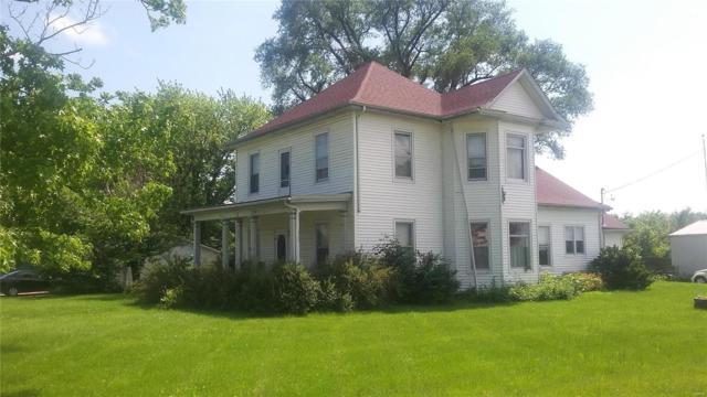 111 2nd, Eolia, MO 63344 (#19044605) :: Ryan Miller Homes