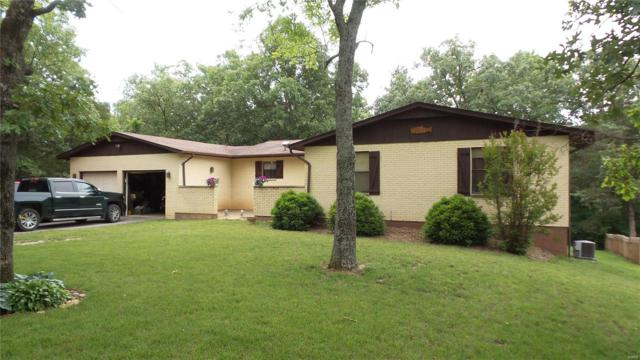 86 Deloris, De Soto, MO 63020 (#19044647) :: Holden Realty Group - RE/MAX Preferred