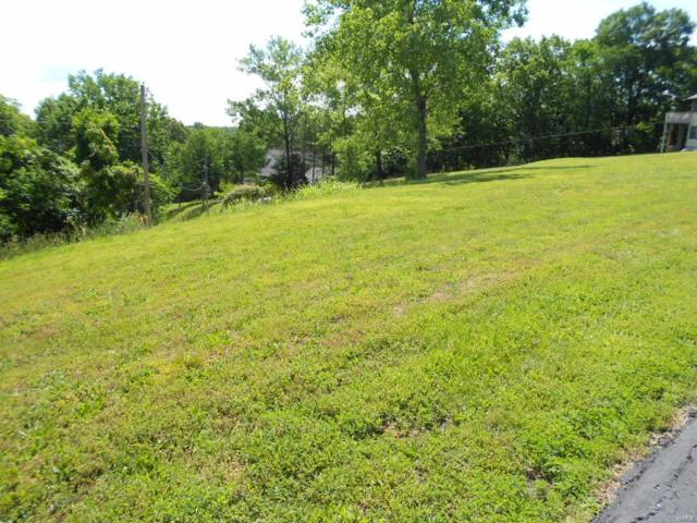 2 Autumn View Drive, Unincorporated, MO 63010 (#19044684) :: Clarity Street Realty