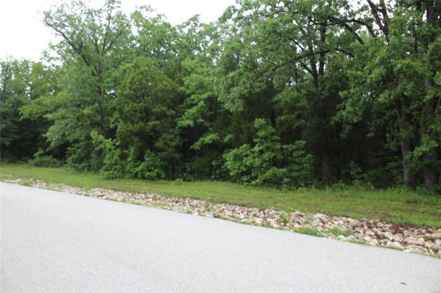 0 Chadwyck Forest 2 Lot 7, Dittmer, MO 63023 (#19044734) :: The Becky O'Neill Power Home Selling Team