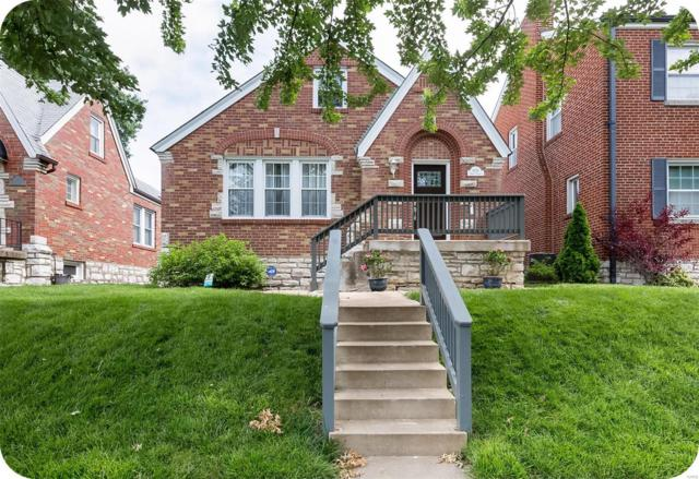 6051 Pernod Avenue, St Louis, MO 63139 (#19044811) :: St. Louis Finest Homes Realty Group