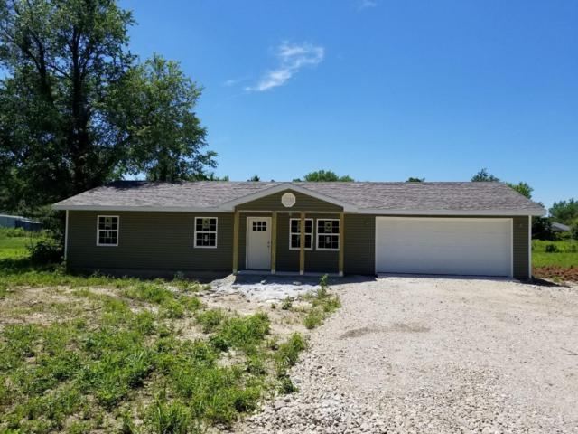 30921 Orchard, Lebanon, MO 65536 (#19044812) :: The Becky O'Neill Power Home Selling Team