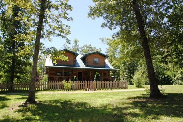 536 Carter Rt 0, Doniphan, MO 63935 (#19044837) :: The Becky O'Neill Power Home Selling Team