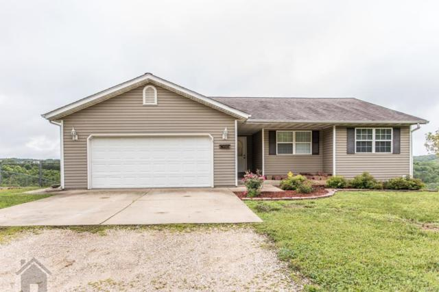 21771 Harlan, Saint Robert, MO 65584 (#19044840) :: Ryan Miller Homes