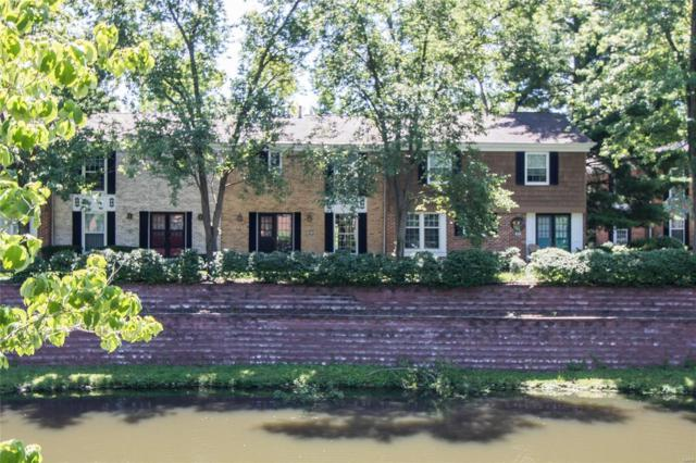 847 Coalport Drive, St Louis, MO 63141 (#19044865) :: The Becky O'Neill Power Home Selling Team