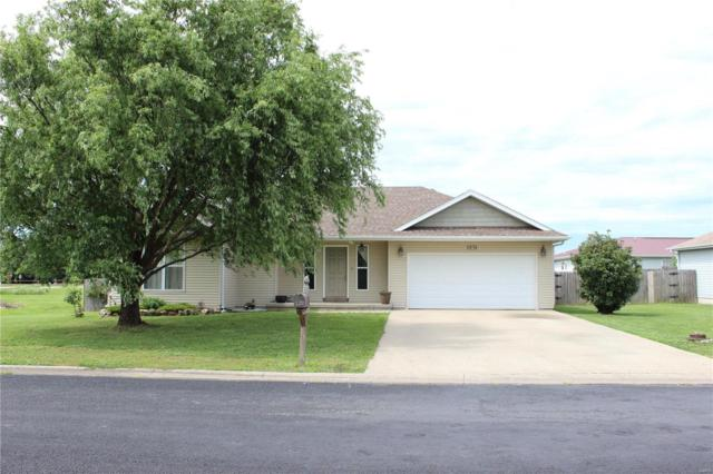 1231 Orchard Drive, Lebanon, MO 65536 (#19045018) :: RE/MAX Professional Realty