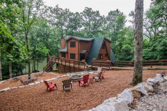 1704 Lake Wynnbrook Drive, Innsbrook, MO 63390 (#19045026) :: The Kathy Helbig Group