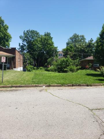 4846 Pennsylvania Avenue, St Louis, MO 63111 (#19045145) :: Ryan Miller Homes