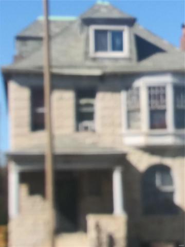 St Louis, MO 63104 :: Ryan Miller Homes