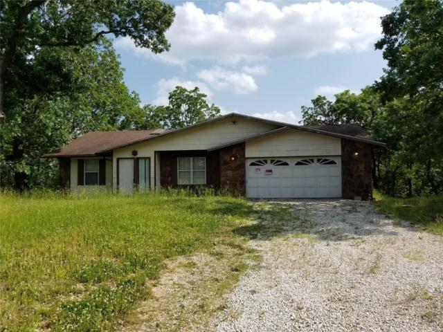 2140 Valleyview Drive, Barnhart, MO 63012 (#19045189) :: Clarity Street Realty