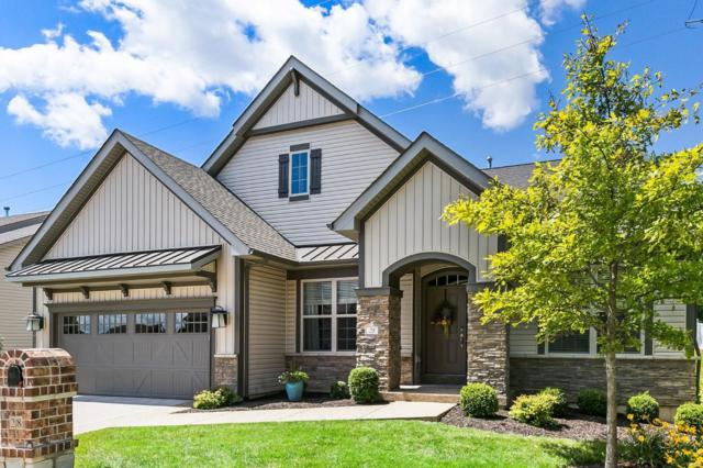 28 Sag Harbor Court, Saint Charles, MO 63303 (#19045240) :: St. Louis Finest Homes Realty Group
