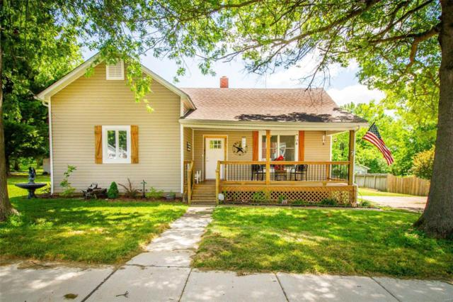 608 Maupin Avenue, New Haven, MO 63068 (#19045255) :: The Kathy Helbig Group