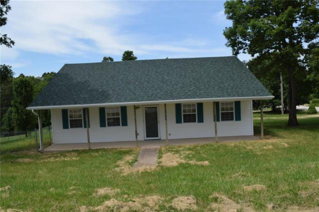 13720 Target Ln, Saint Robert, MO 65584 (#19045265) :: RE/MAX Professional Realty